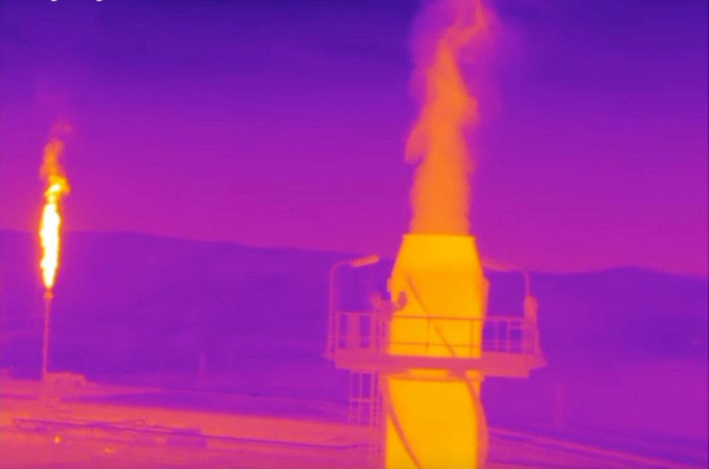 Flare-Stack_thermal.jpg