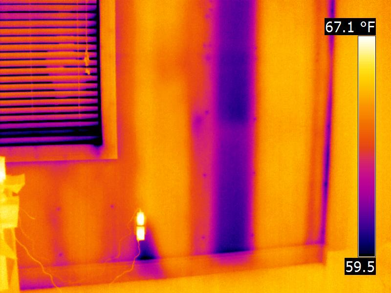 IR+thermal infrared camera+Inspect+thermal infrared camera+0012.jpg