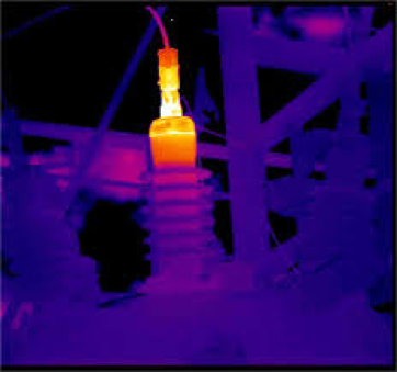 IR+thermal infrared camera+Inspect+thermal infrared camera+Sub2.png