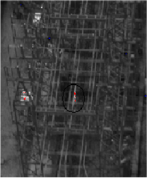 IR+thermal infrared camera+Inspect+thermal infrared camera+Sub3.png
