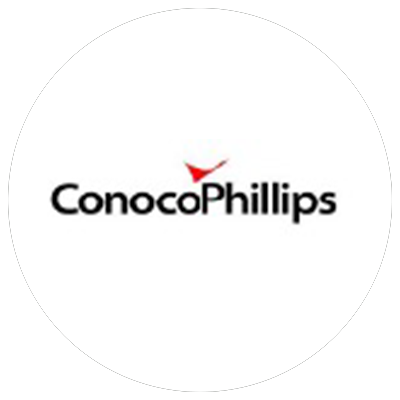 ConocoPhillips.png