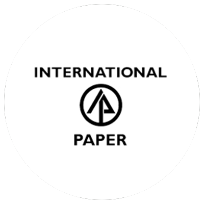 InternationalPaper.png