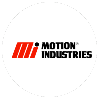 MotionIndustries.png