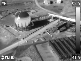 GasPlant_Aerial.jpg