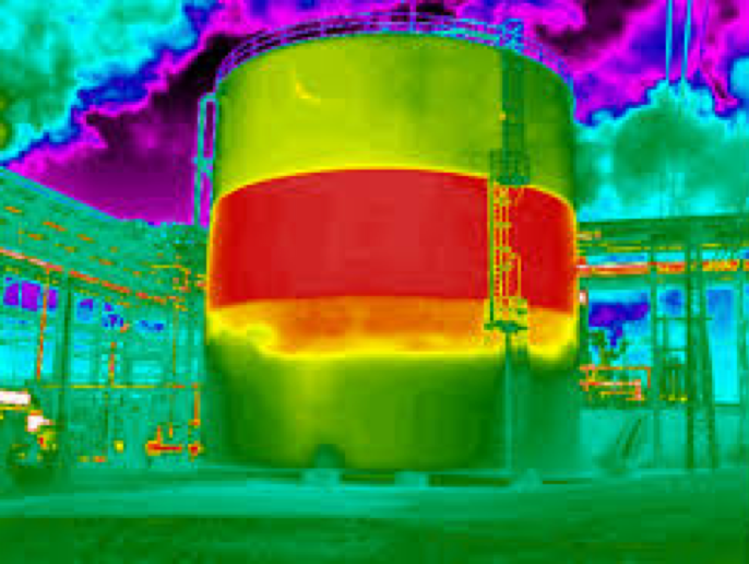 Tank2_thermal.png