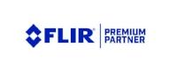 FLIR Premium Partner Logo_Pantone 287c.jpg