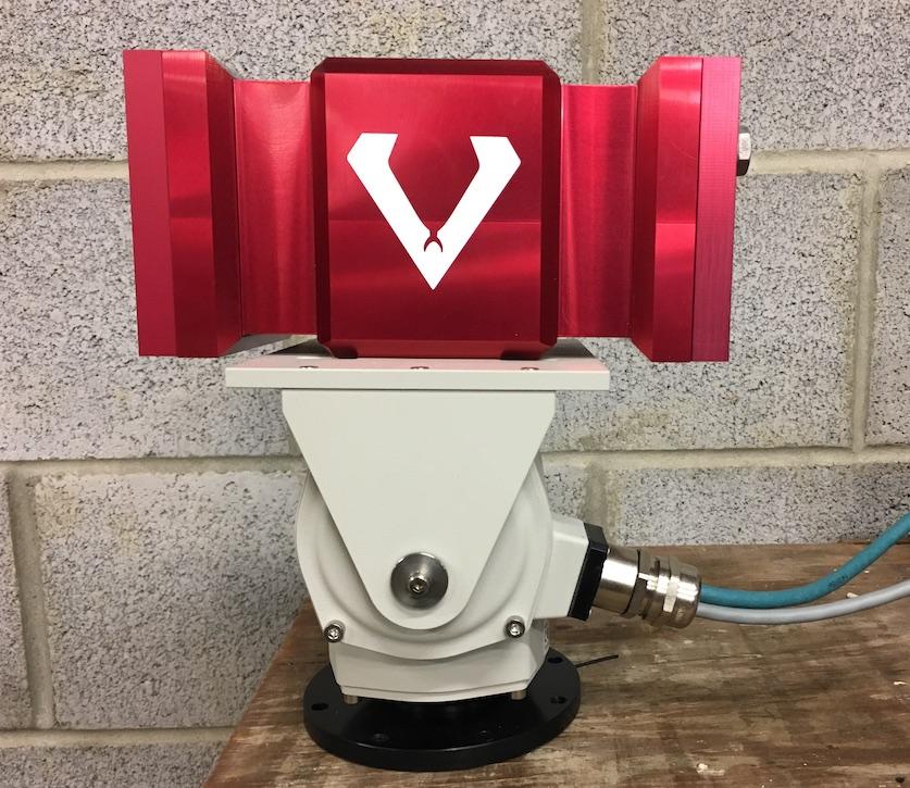 ViperVenom Compact PT2.JPG