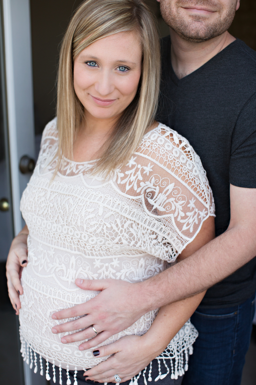 Stevens_Maternity_0104.jpg