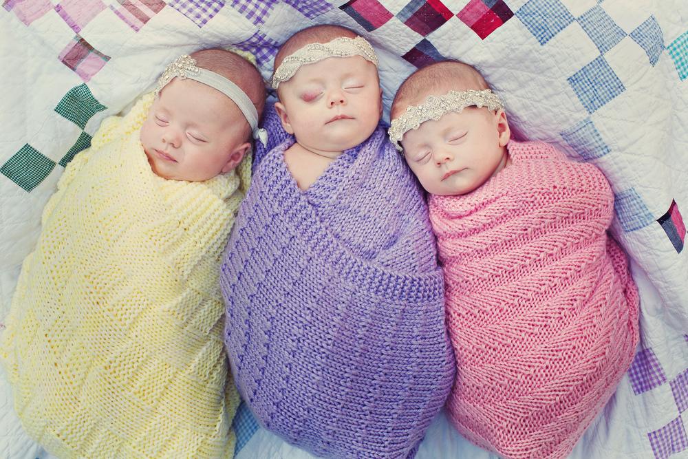 Partridge_Triplets0084.jpg