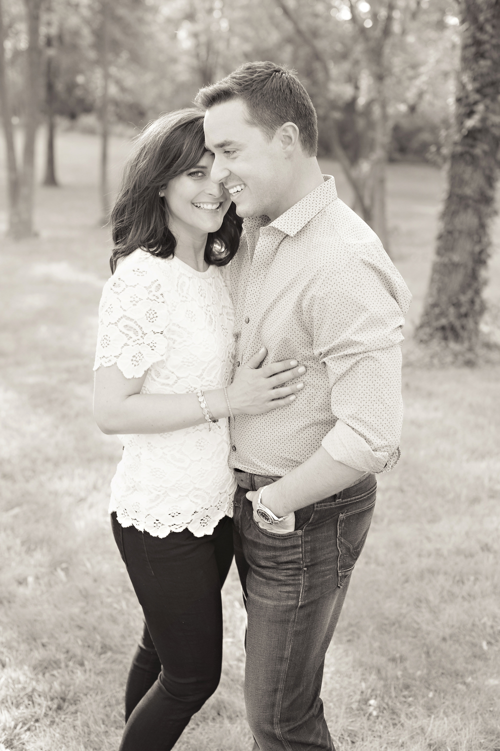 St-Louis-Engagement-Wedding-Photographer-AshlePhoto_0012.JPG
