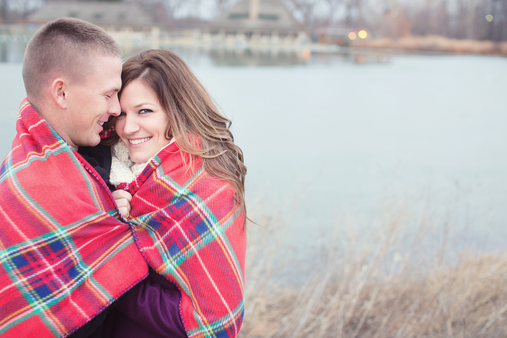 St-Louis-Engagement-Wedding-Photographer-AshlePhoto_0053.JPG