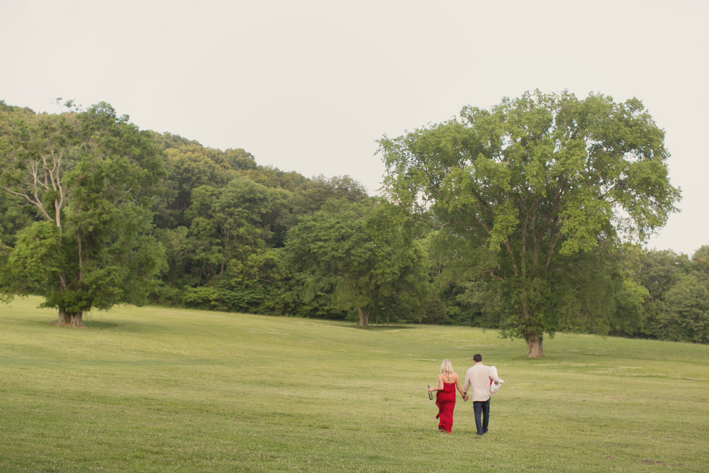St-Louis-Engagement-Wedding-Photographer-AshlePhoto_0006.JPG