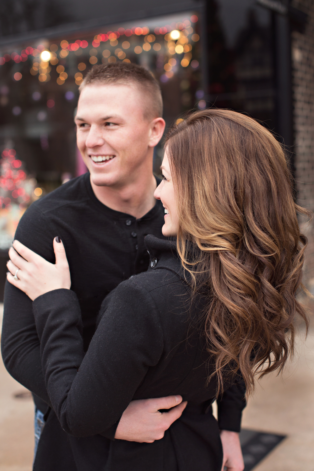 St-Louis-Engagement-Wedding-Photographer-AshlePhoto_0007.JPG