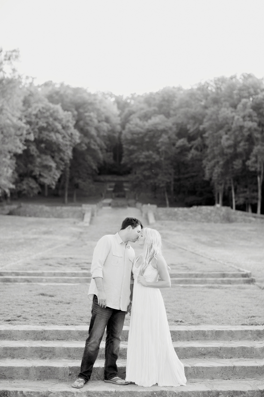 St-Louis-Engagement-Wedding-Photographer-AshlePhoto_0009.JPG