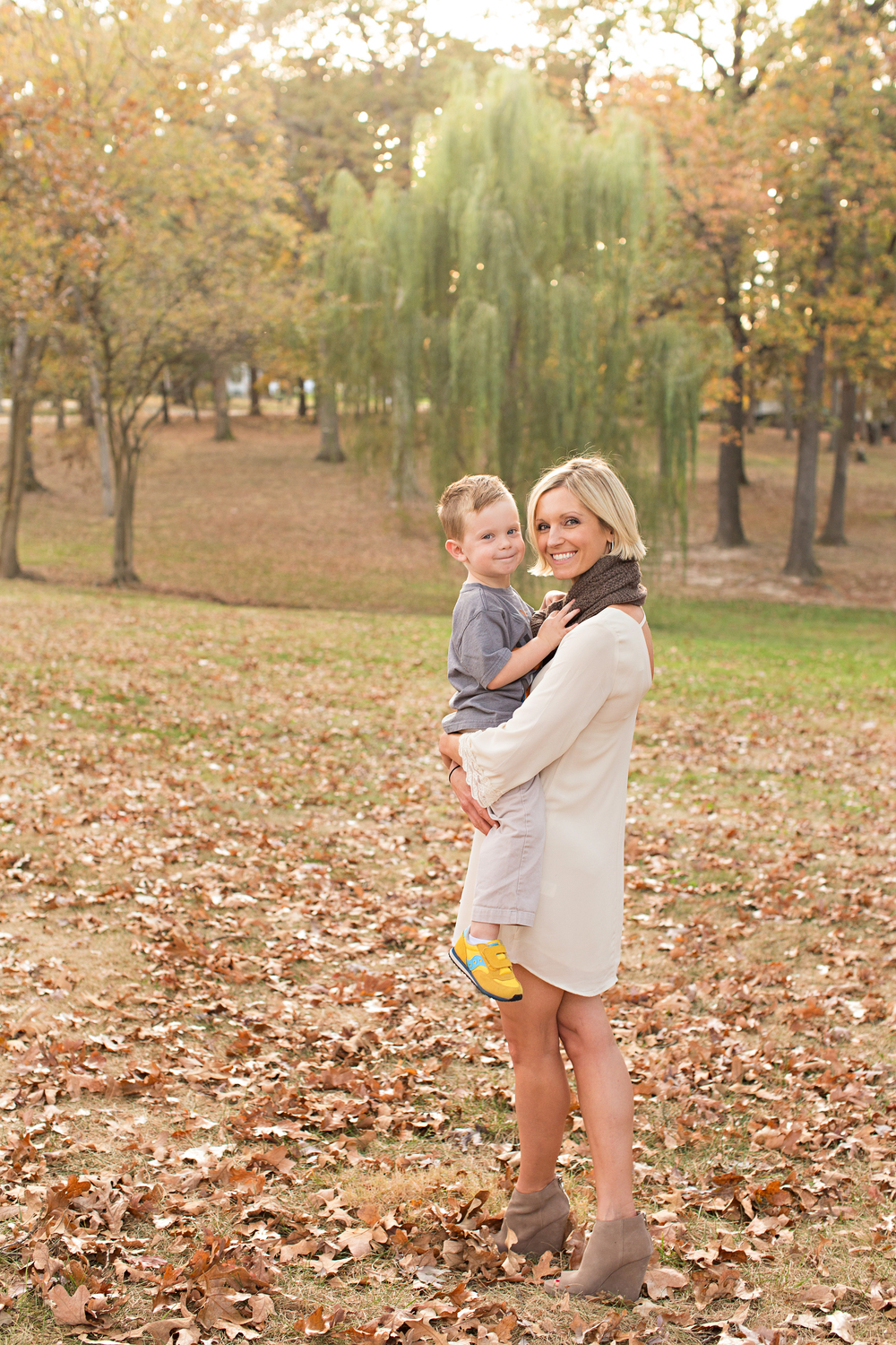 St-Louis-Family-Photographer_Ashley-Becker_0041.jpg