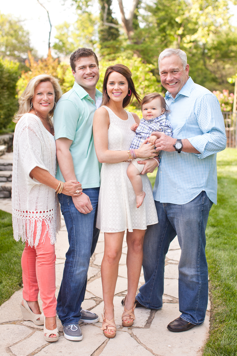 St-Louis-Family-Photographer_Ashley-Becker_0048.jpg
