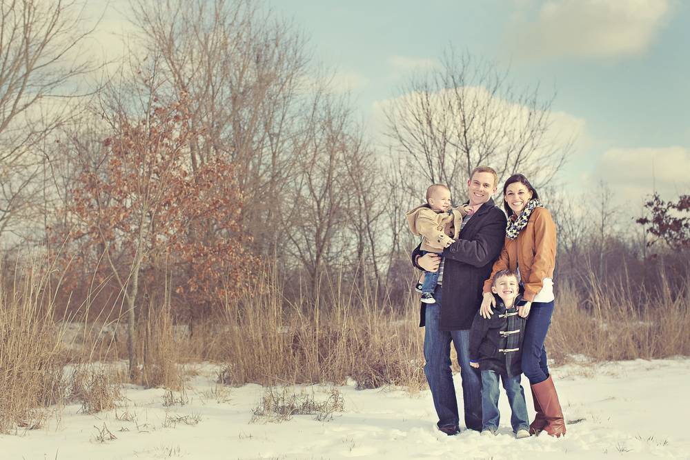 St-Louis-Family-Photographer_Ashley-Becker_0052.jpg