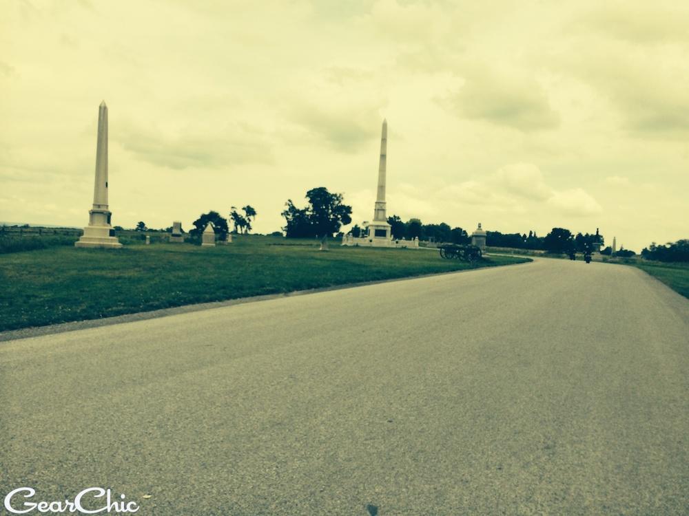 riding_to_gettysburg15.jpg
