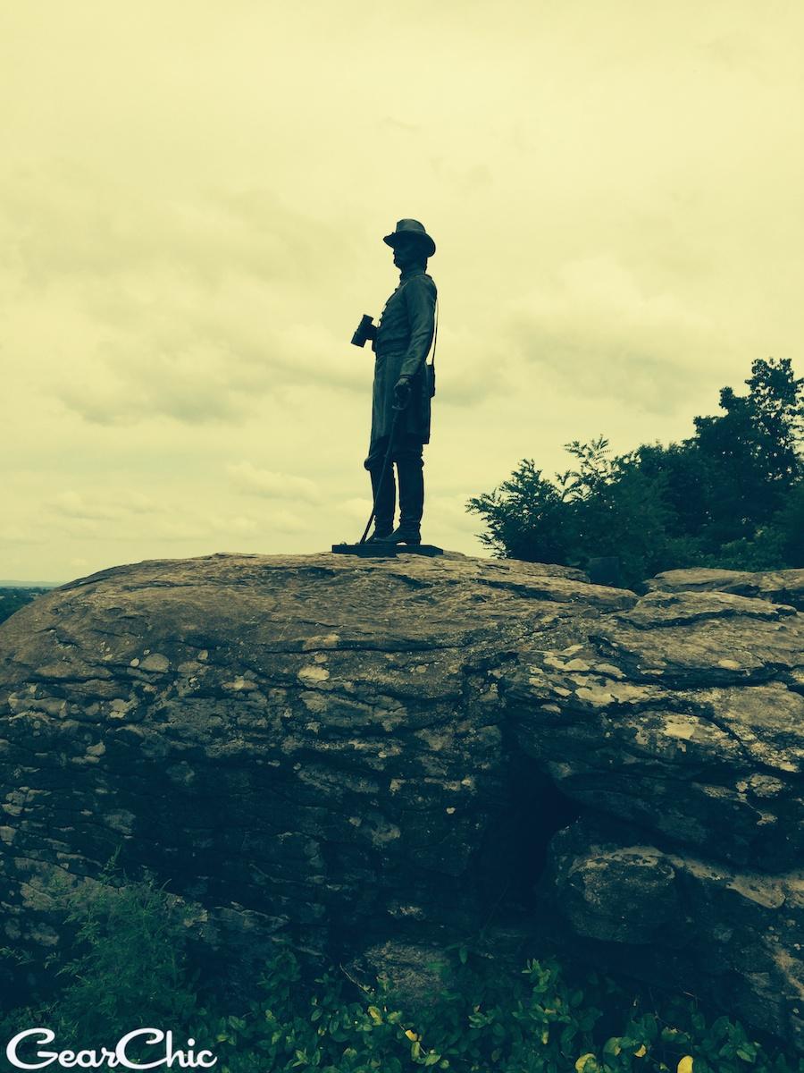 riding_to_gettysburg17.jpg