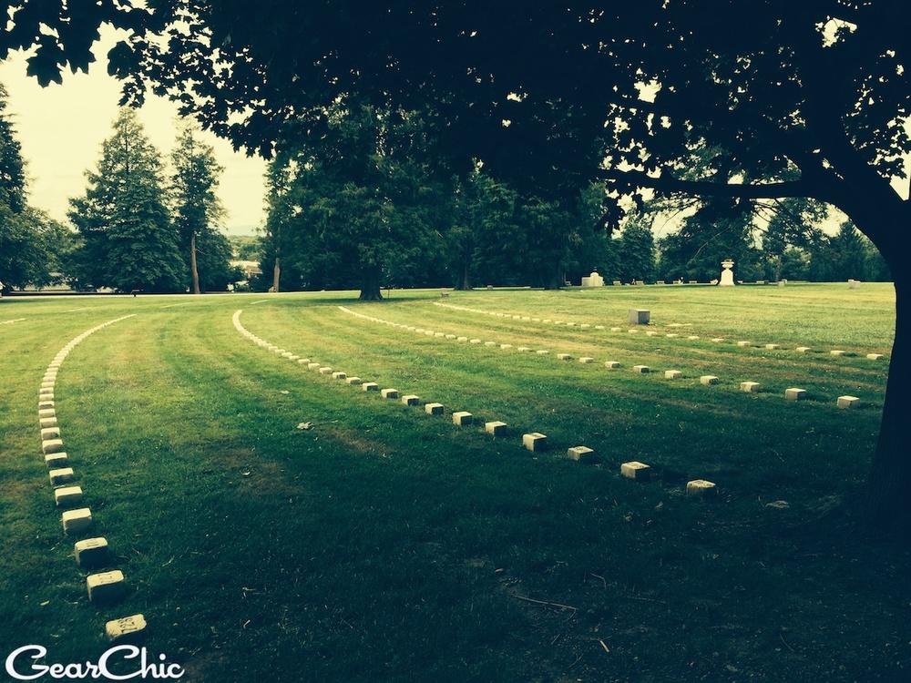 riding_to_gettysburg19.jpg