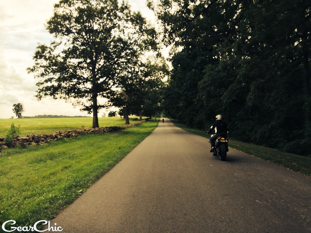 riding_to_gettysburg20.jpg
