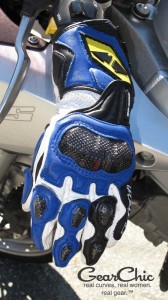 RS Taichi GP-WRX