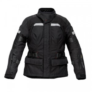 GearChic REVIT Legacy, goretex, womens, motorcycle, jackets, textile, winter, waterproof