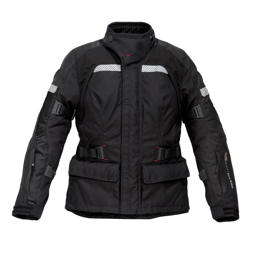 Gore Tex Motorcycle Gear For Women Gearchic