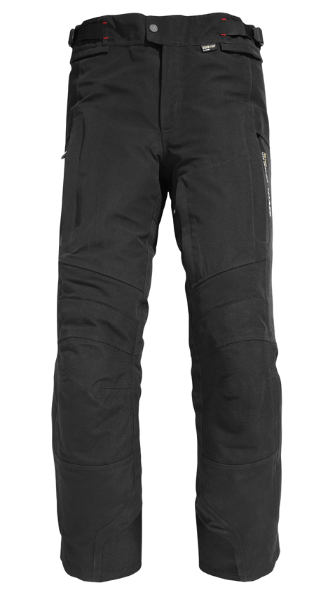 revit legacy goretex pants womens