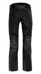 REV'IT Gear 2 Motorcycle Pants Womens