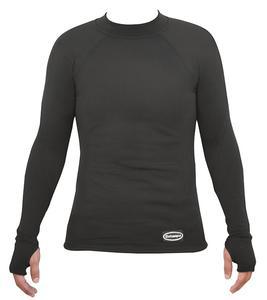 Schampa shirt pants warm cold winter baselayer motorcycle riding outdoor