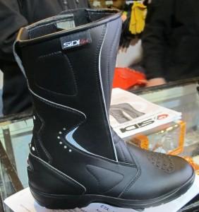 Sidi Liva Rain Boots, Water Resistant