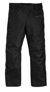 REV'IT Axis Motorcycle Overpants Unisex Women
