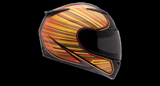Bell Helmets GearChic