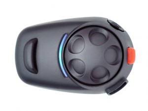 Sena Bluetooth Motorcycle Headset