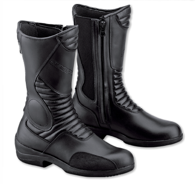 Gaerne Rose Womens Motorcycle Boots