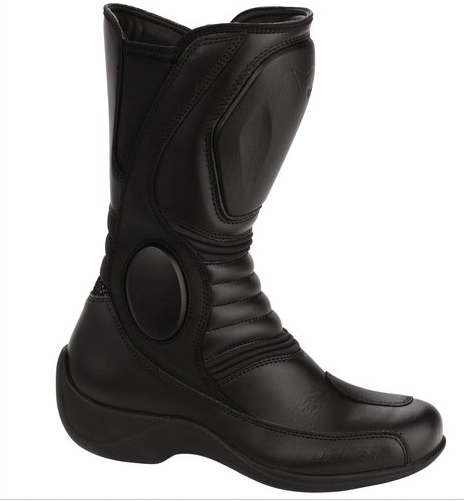 Dainese Womens Motorcycle Boot