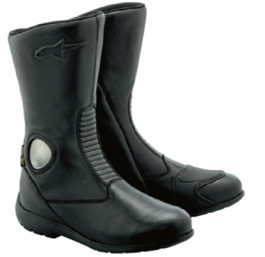 Alpinestars womens motorcycle boot