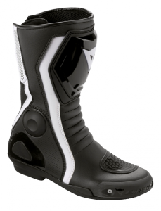 Dainese Womens Street Motorcycle Boots