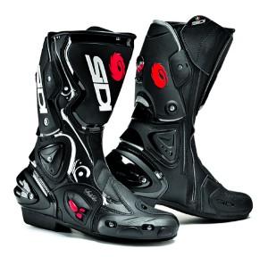 Sidi Vertigo Womens Motorcycle Boots
