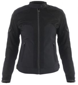 Dainese G-Air-Frame Tex Womens Motorcycle Jacket