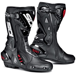 Sidi mens motorcycle boots for women