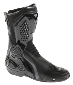 Mens motorcycle race boots that fit women