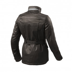 REV'IT Women's Winter Motorcycle Jackets
