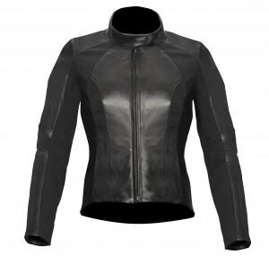 vika-jacket-blk-300x295.jpg