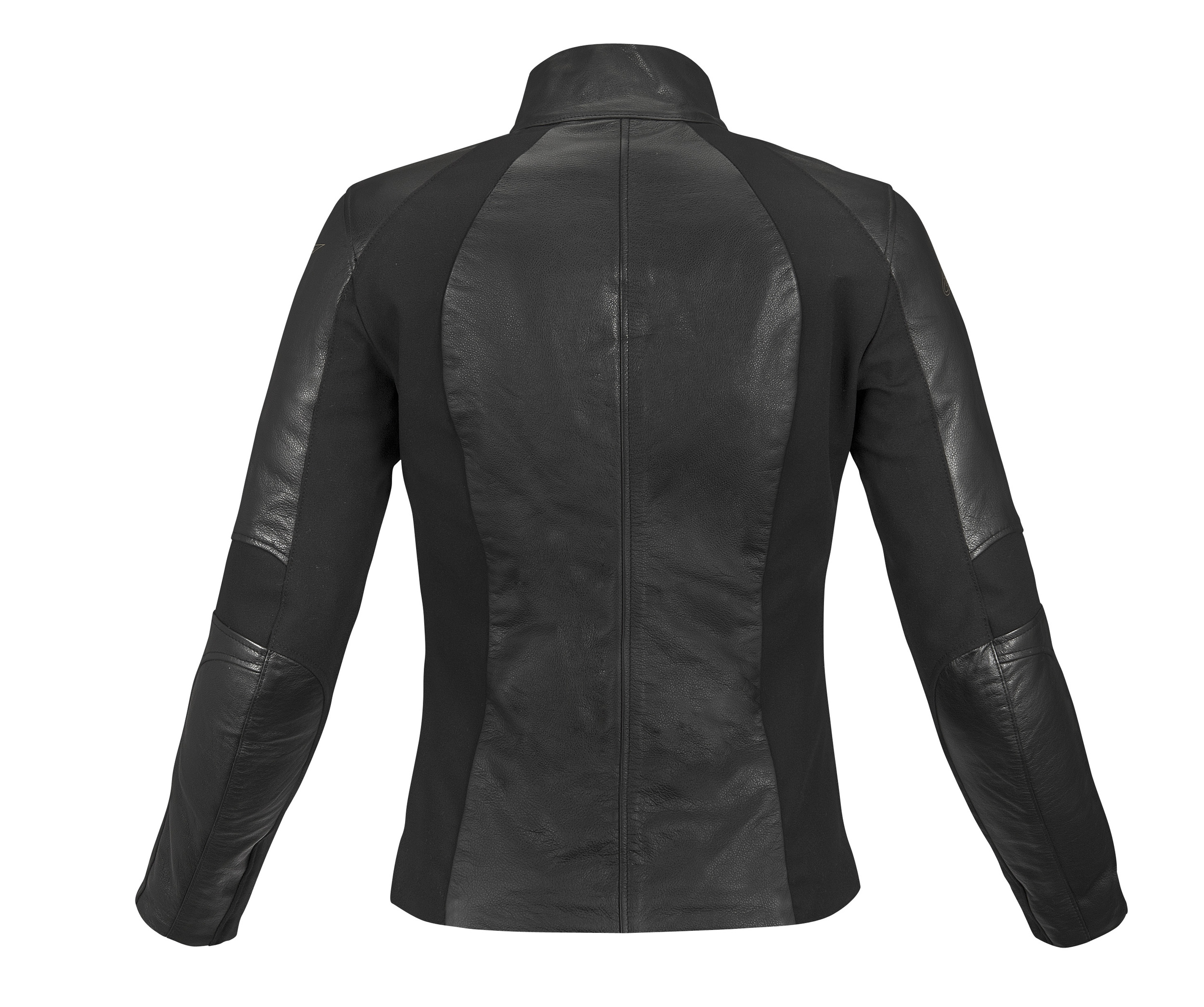 limpid in sight harmonious colors sale uk Alpinestars Vika Leather Jacket Review — GearChic