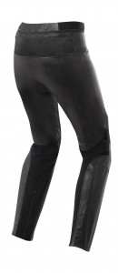 vika-leather-pants-blk-back-130x300.jpg