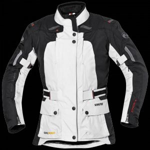 Held Davina Ladies goretex motorcycle jacket
