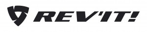 revit motorcycle gear logo
