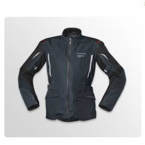 held tortona goretex womens motorcycle jacket